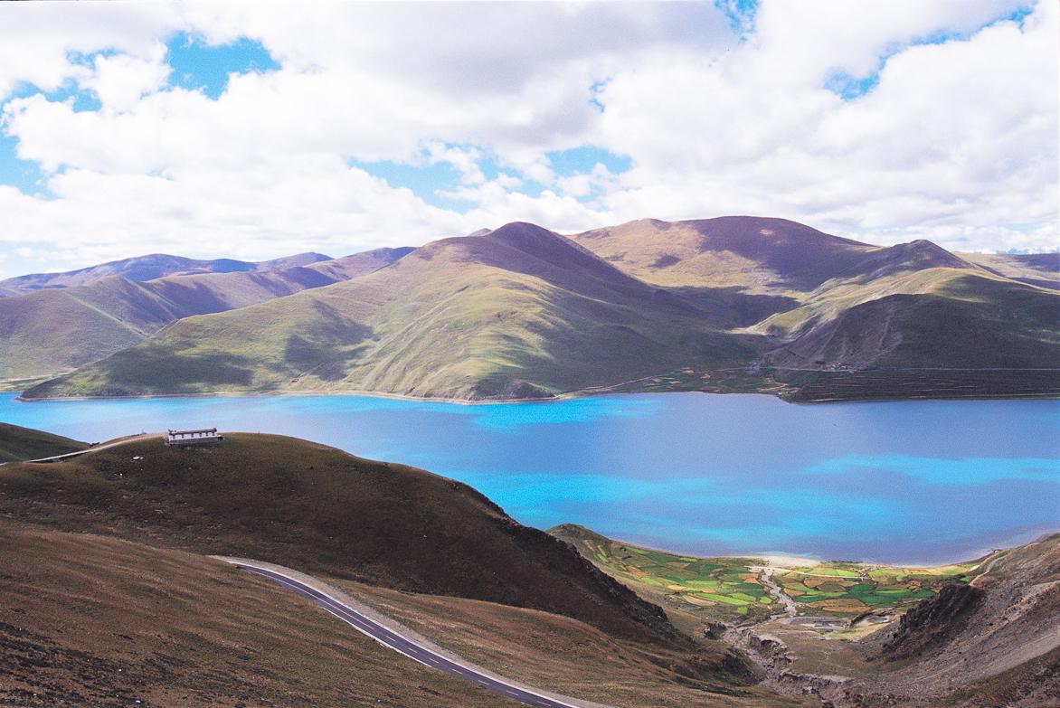 Tibetx.jpg