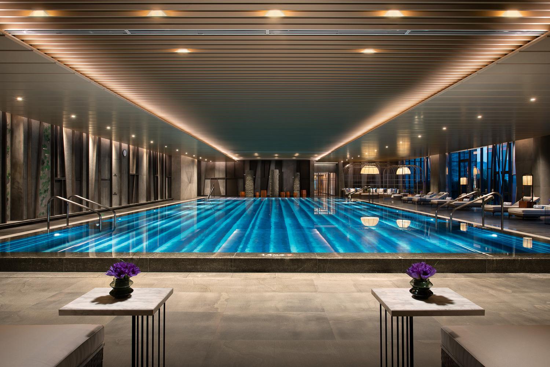 20181027_Xian Wilson_Swimming Pool.jpg