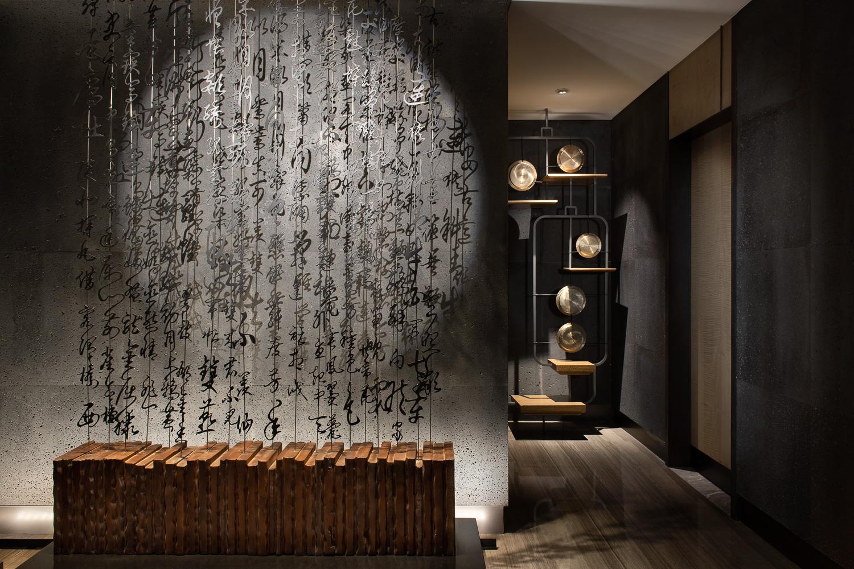 20181027_Xian Wilson_Chinese Restraunt Art 2.jpg