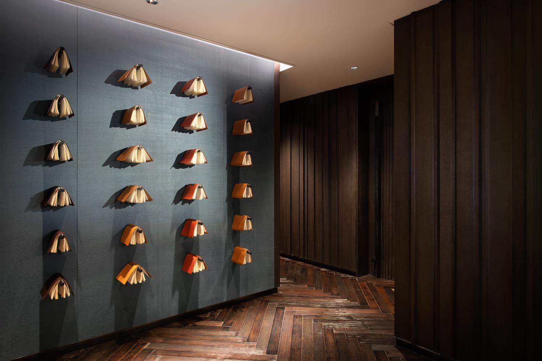 20181025_Xian Wilson_27 floor lounge-detail 1.jpg