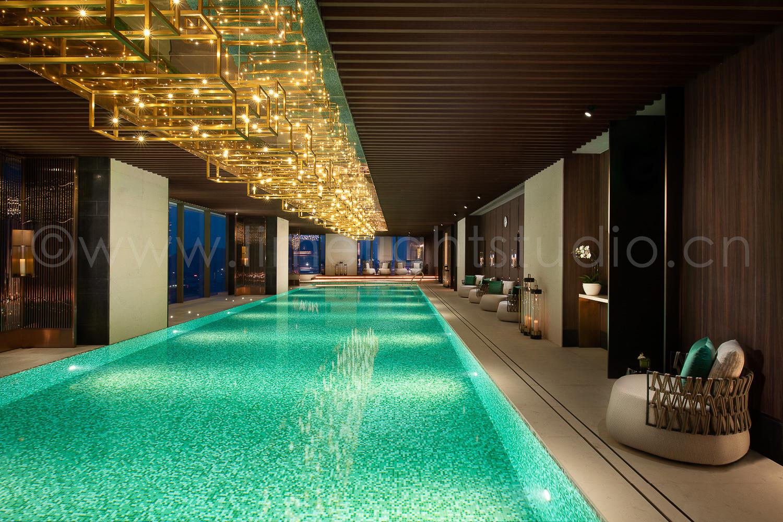 20190425_Raffles Hotel Shenzhen-Swimming Pool.jpg