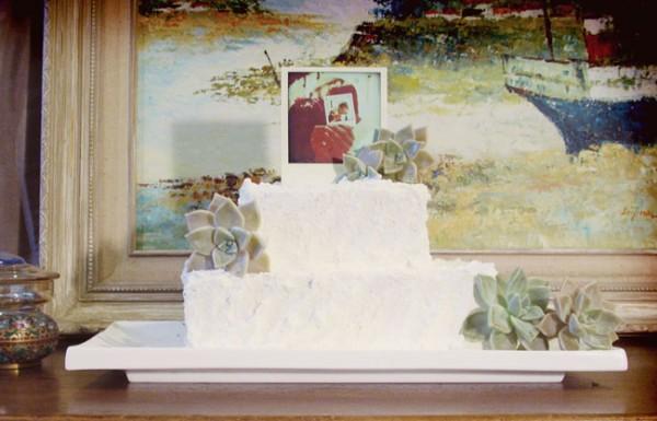diy-polaroid-cake-topper-4-e1287001502238.jpg
