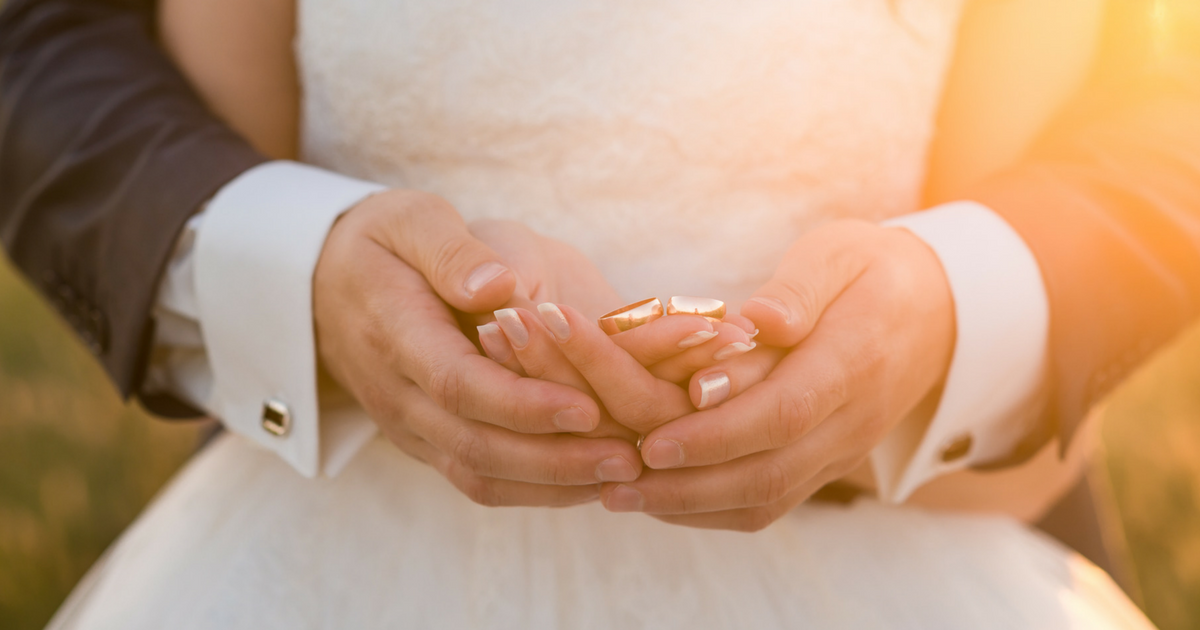 Rock N' Events vs. Wedding Planners