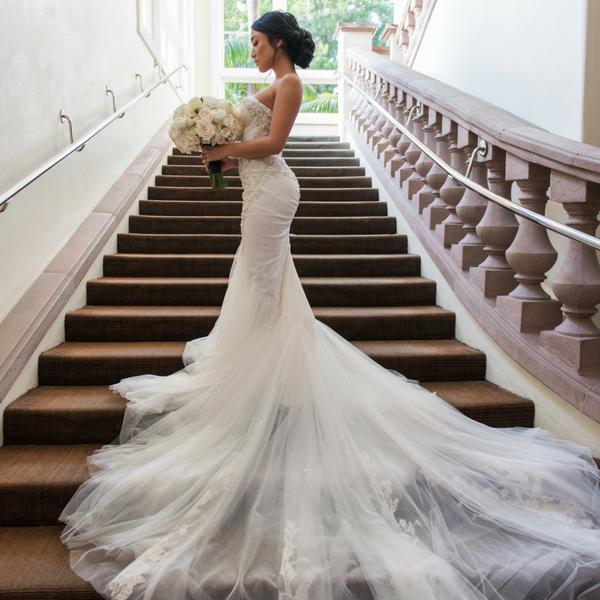 Millennial Wedding Planning