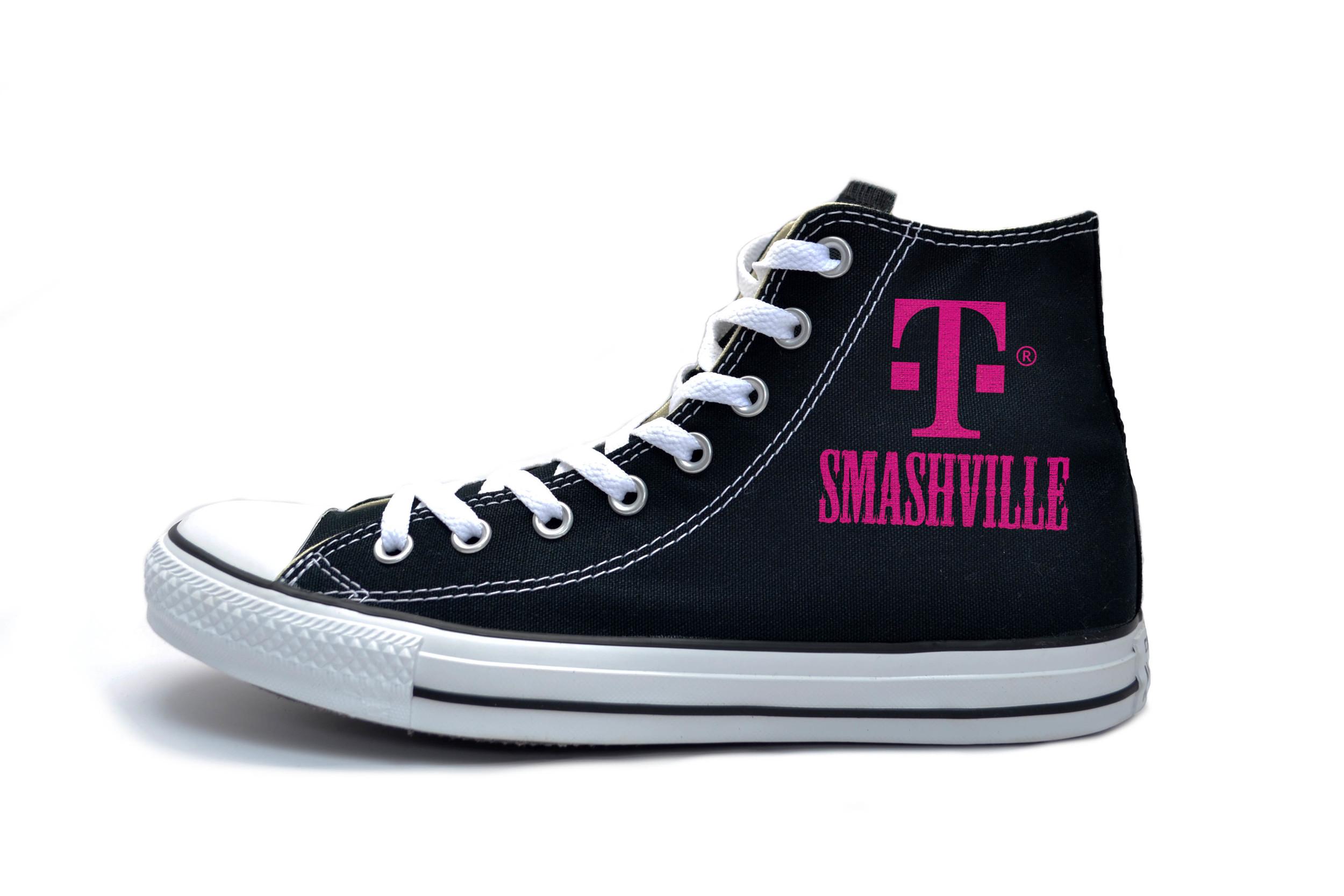 T-Mobile-Smashville-10.5-Proof (1).jpg