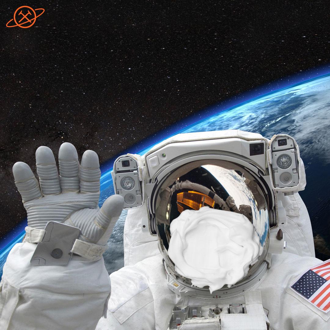 spaceshaver.jpg
