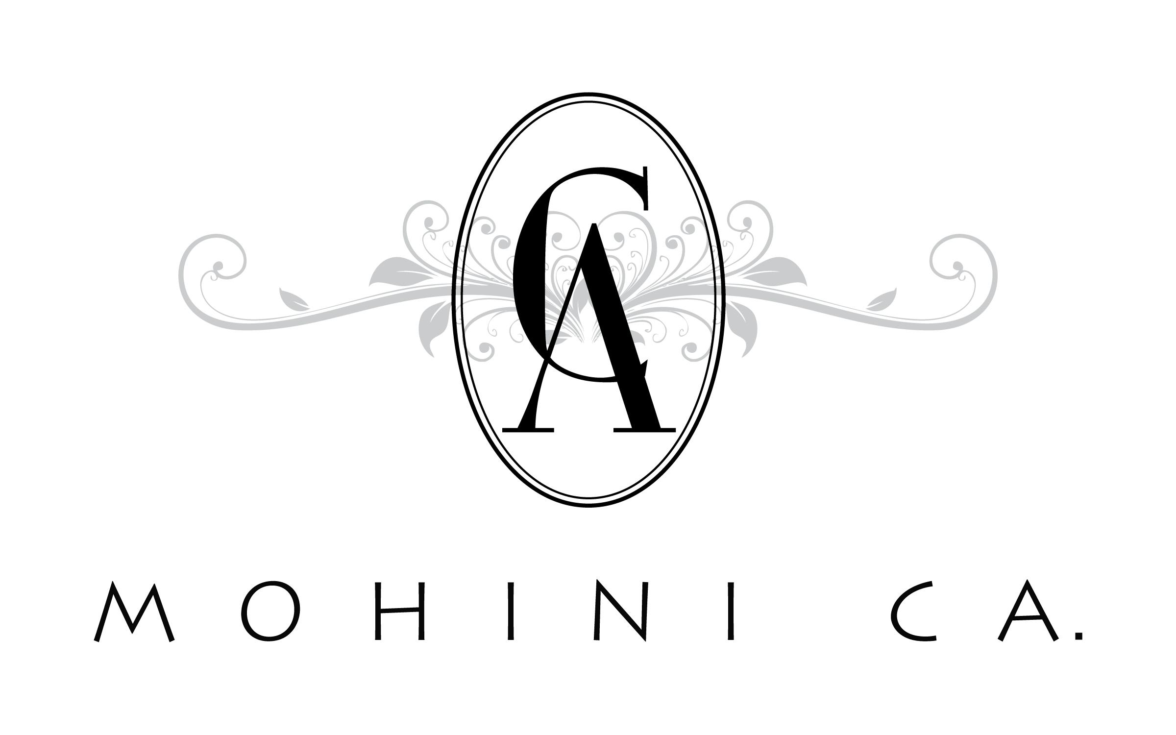 Mohini-logo.jpg