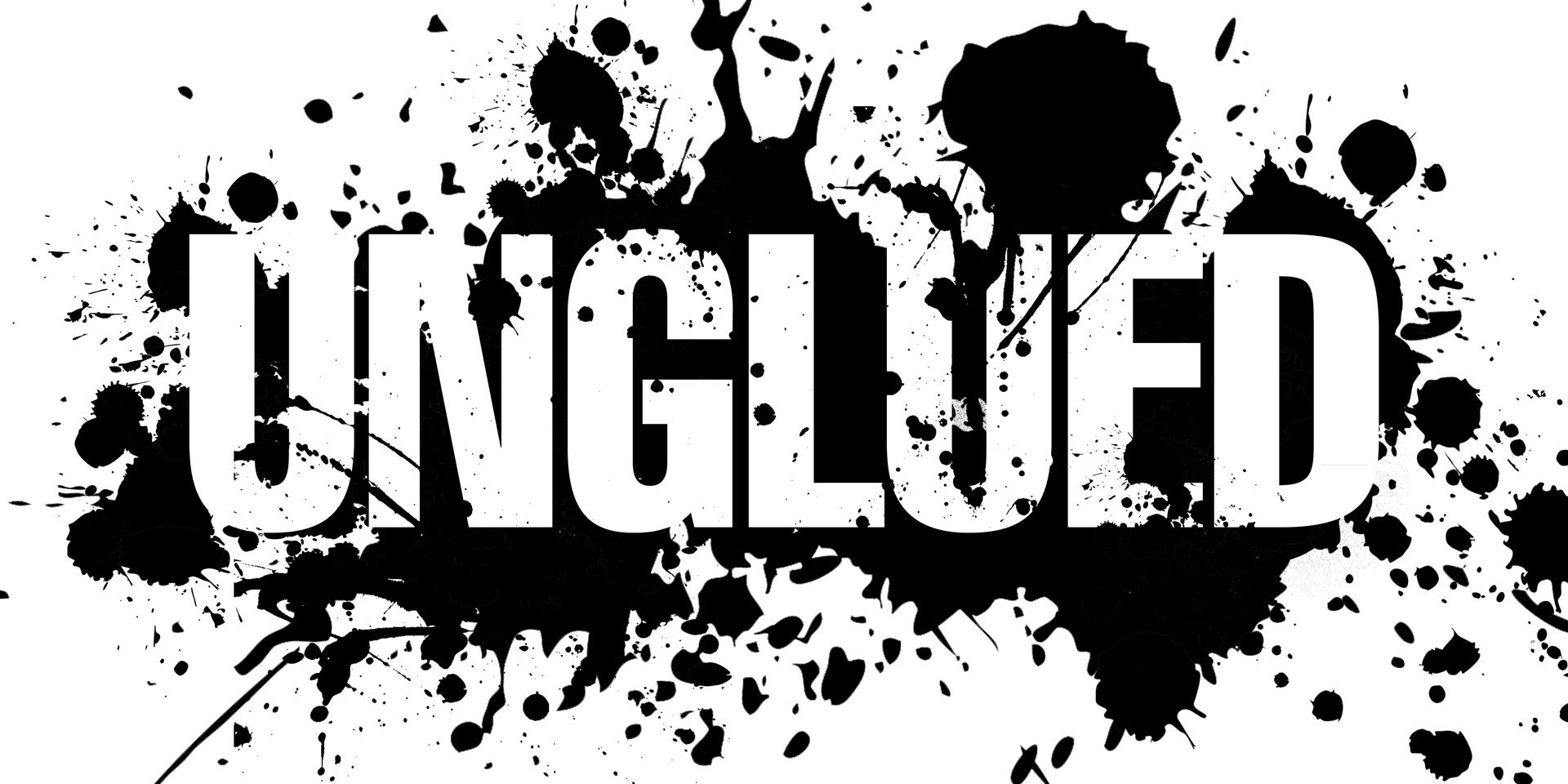 Unglued-logo.jpg