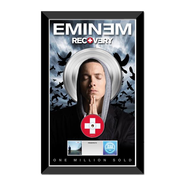 Eminem-Recovery.jpg