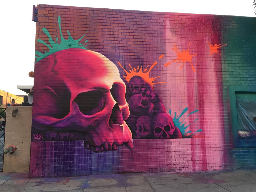 RPS Skulls SML.jpg
