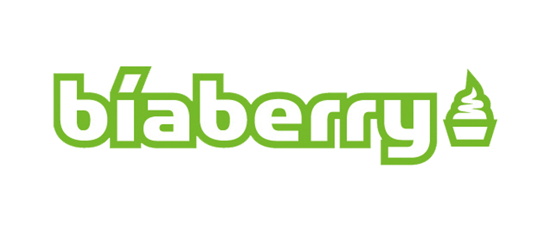 BiaBerry.jpg