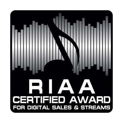 RIAA logo wkg FINAL (Black) 2.jpg