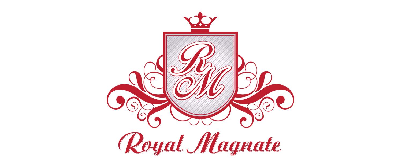 Royal Magnate Logo.jpg