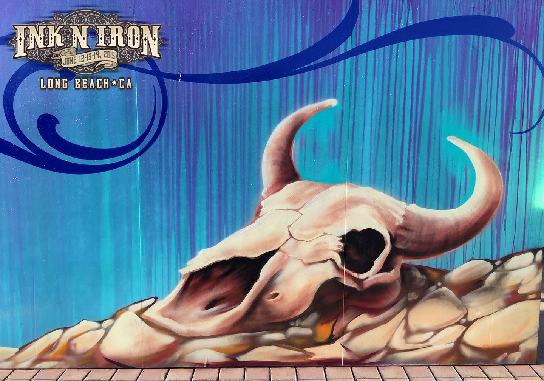 Ink n Iron 2015 skull 2.jpg