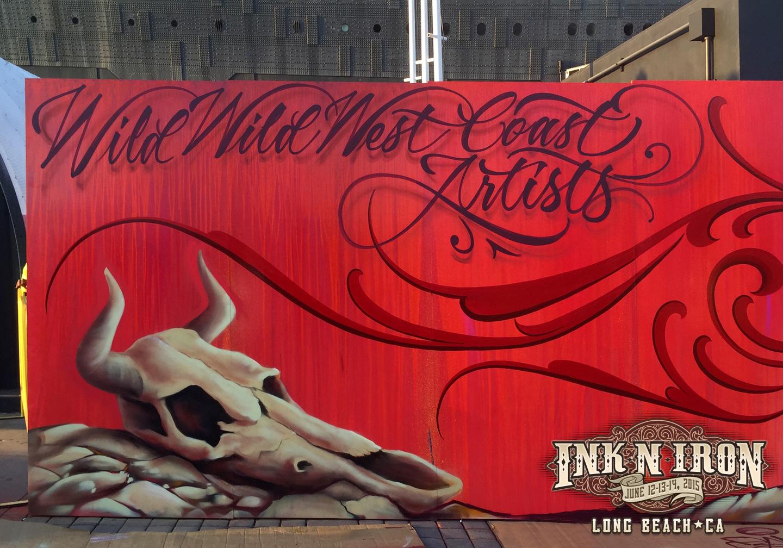 Ink n Iron 2015 skull 1.jpg