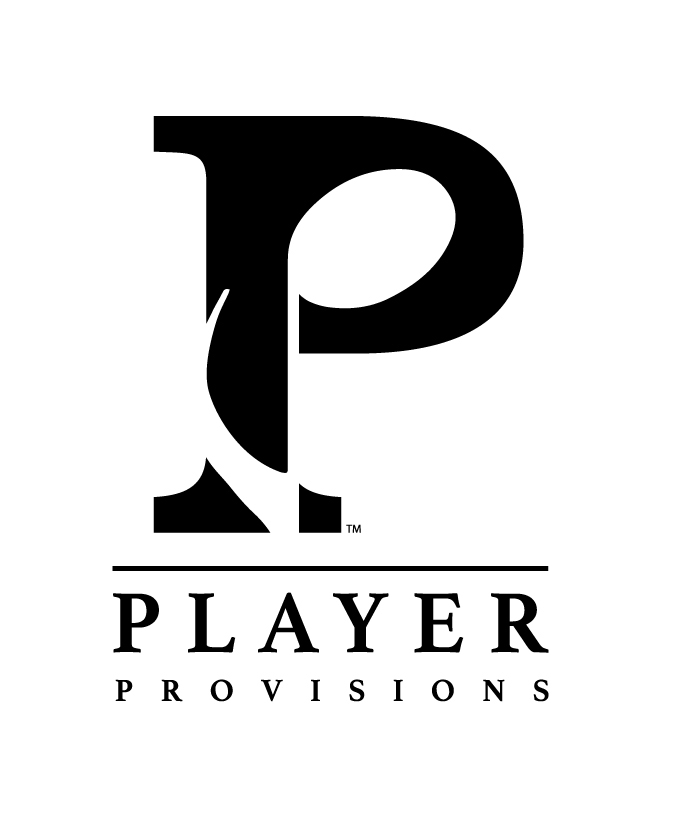 Player Provisions Logo WHITE.jpg