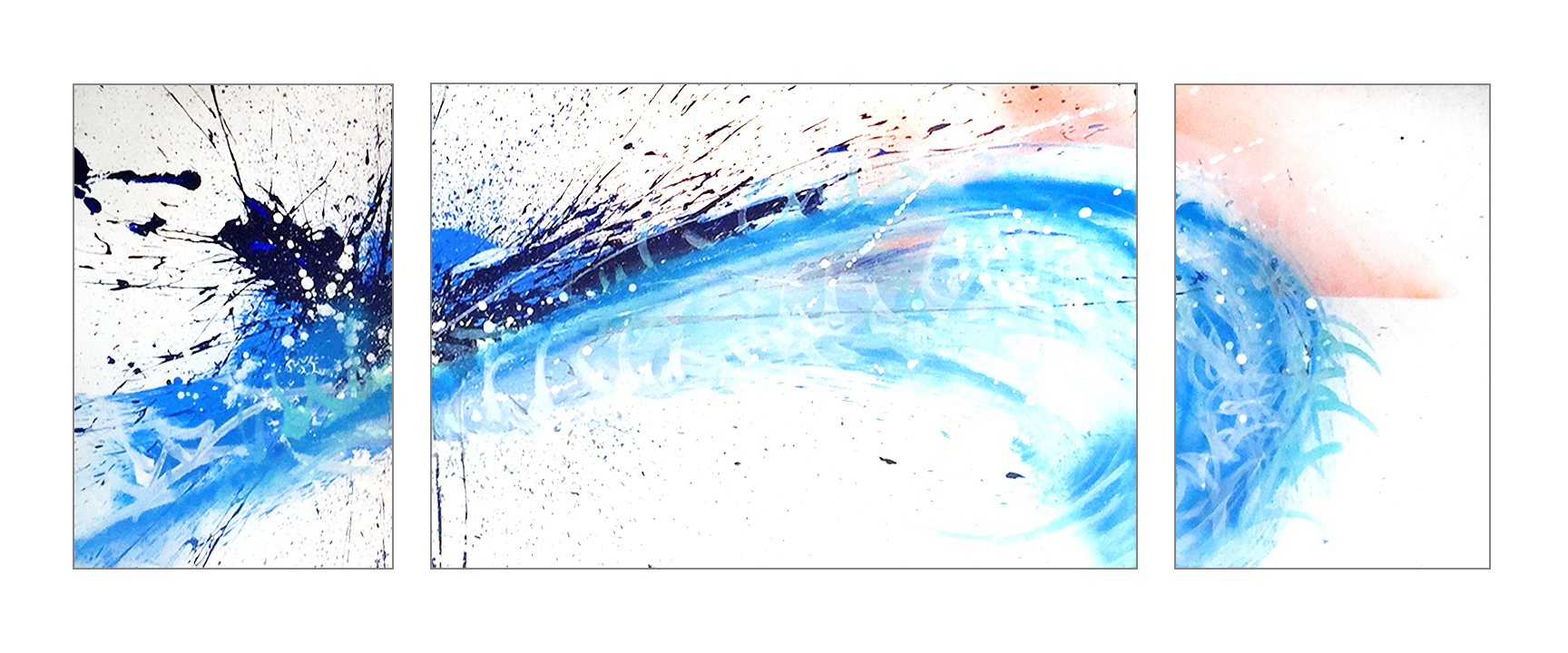 Wave Tryptic.jpg