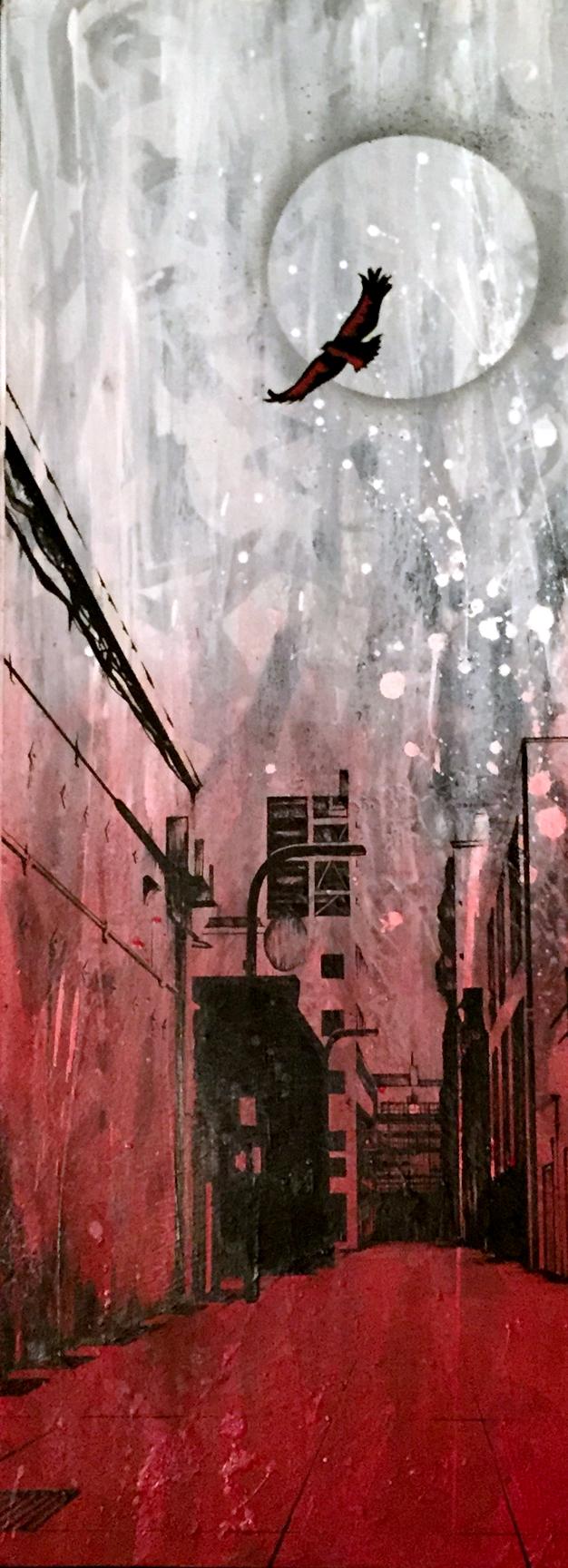 Falcon Alley.jpg
