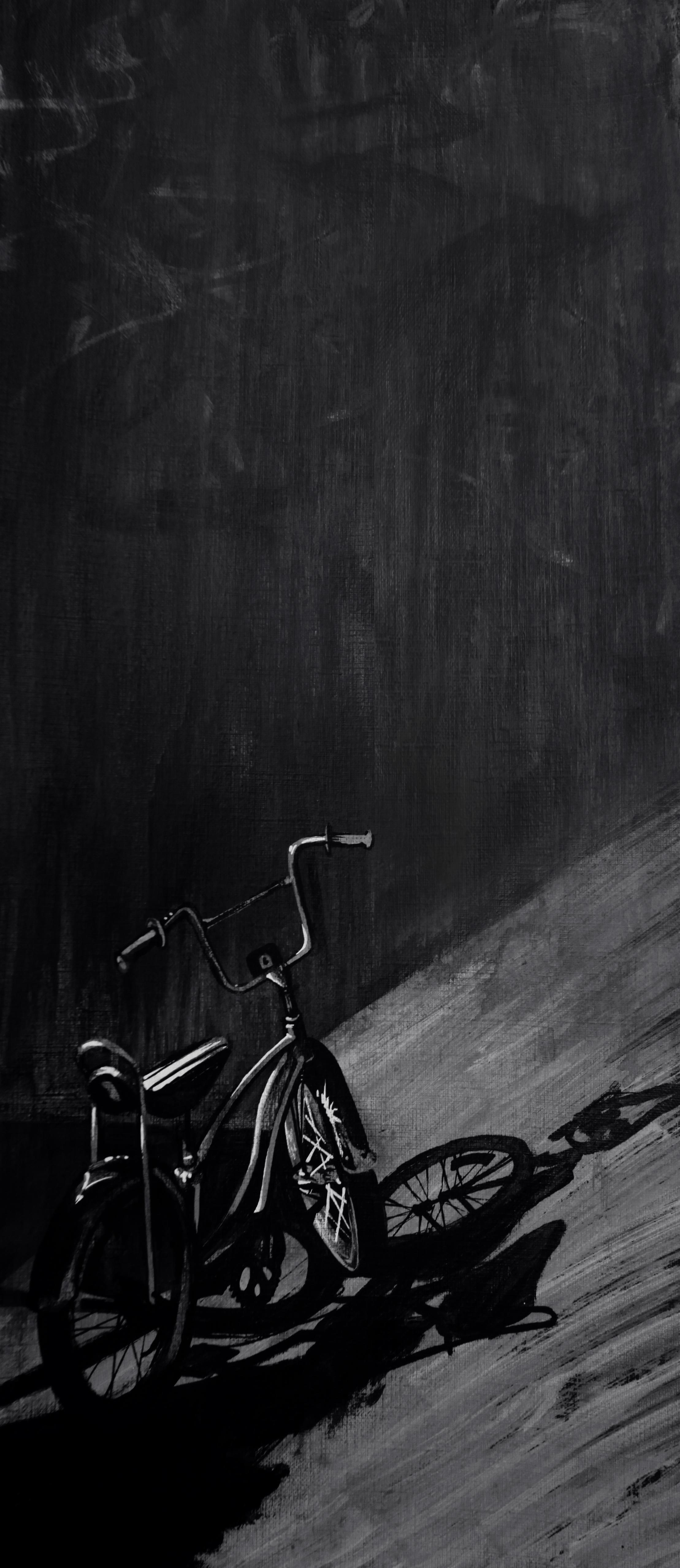 Urban Bike.jpg