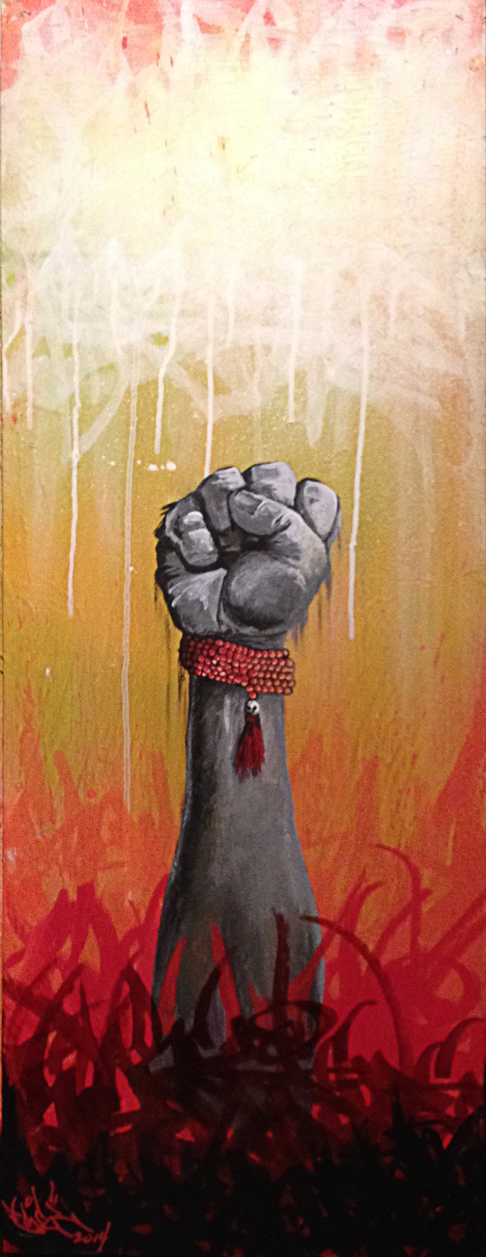 Rebel Fist.jpg