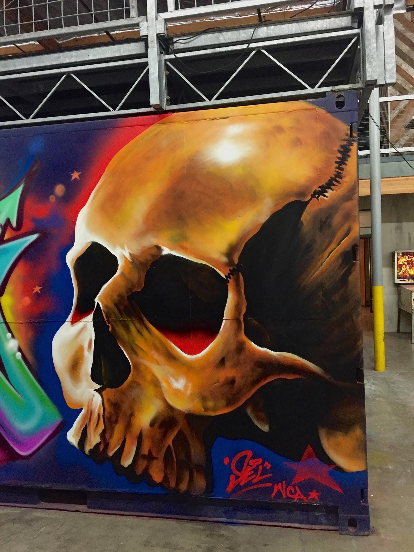 Skull sml.jpg