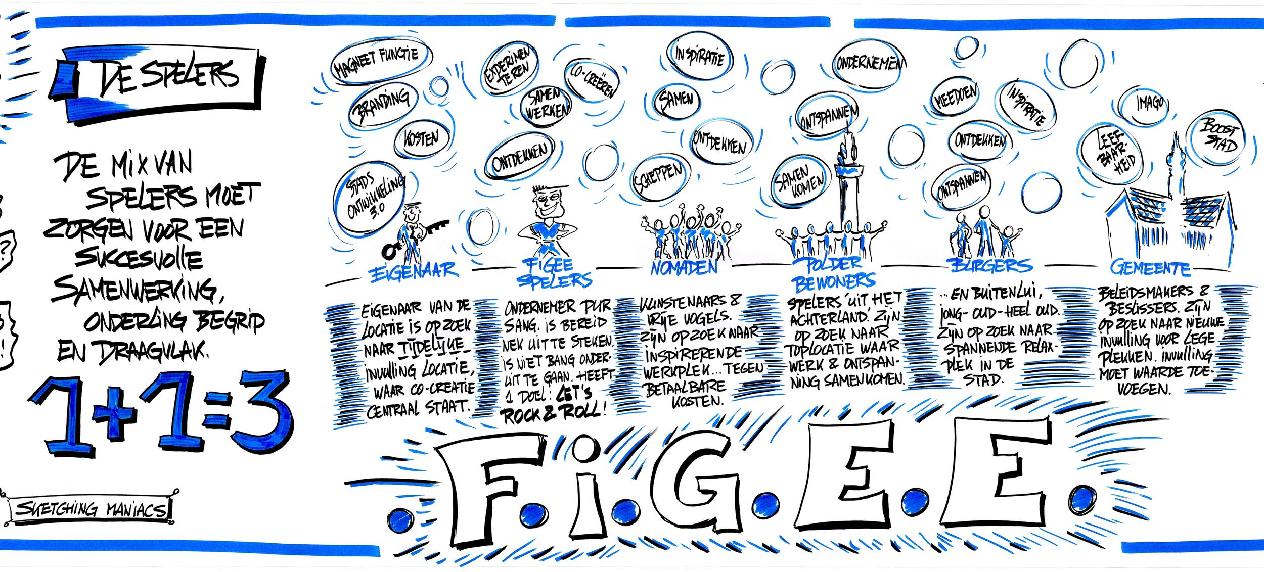 2-figee 3755-3.jpg