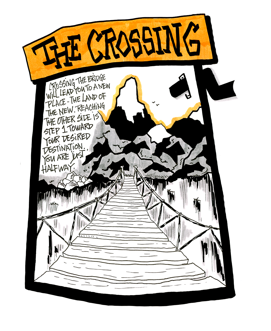 8-the crossing.png