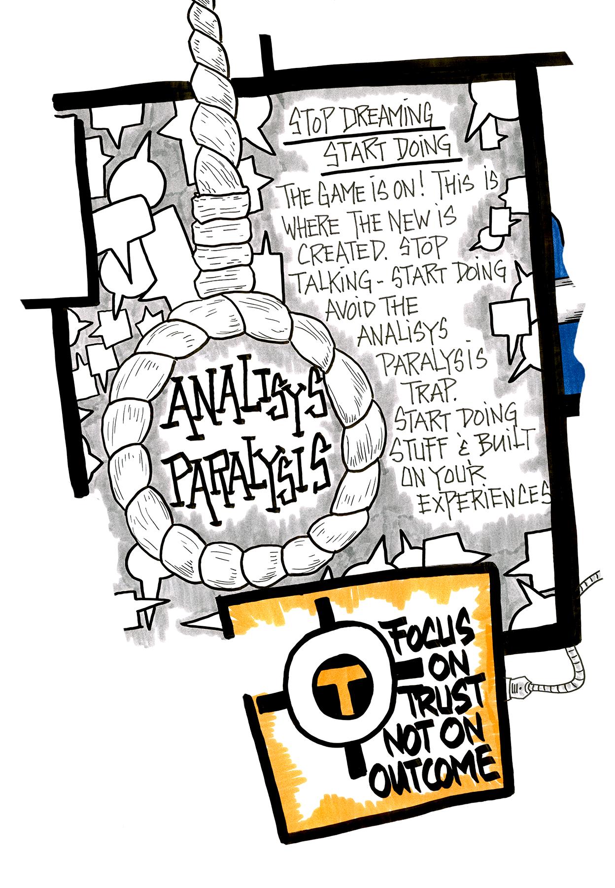 9-analisys paralysis.png