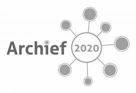 ARCHIEF2020.jpg