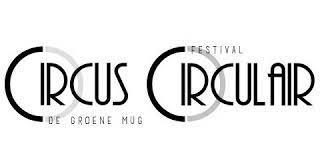 CIRCUS CIRCULAIR.jpg