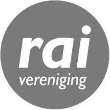 RAI VERENIGING.jpg