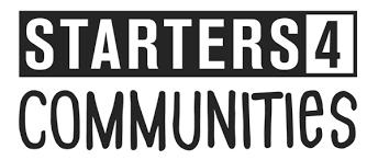 STARTERS4COMMUNITIES.png