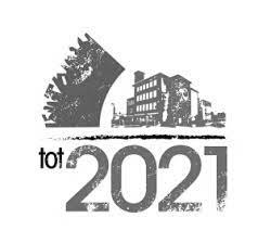 TOT2021.jpg