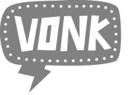 VONK.png