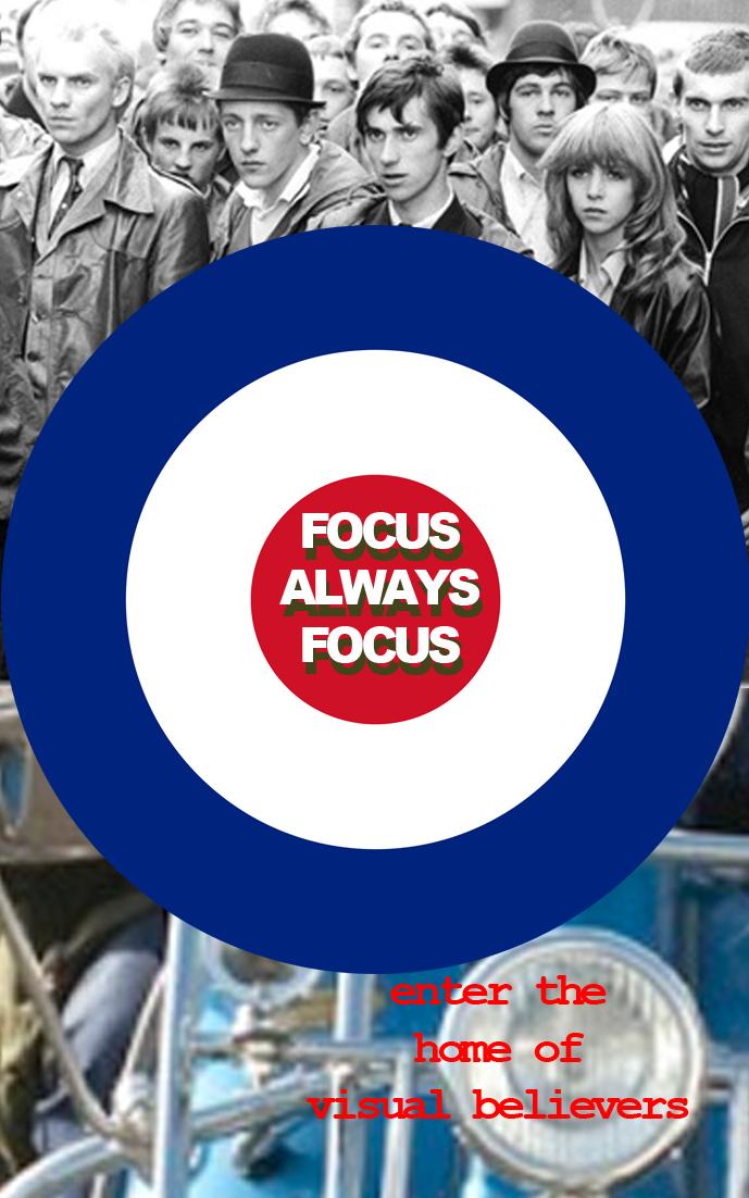 3-focus.jpg