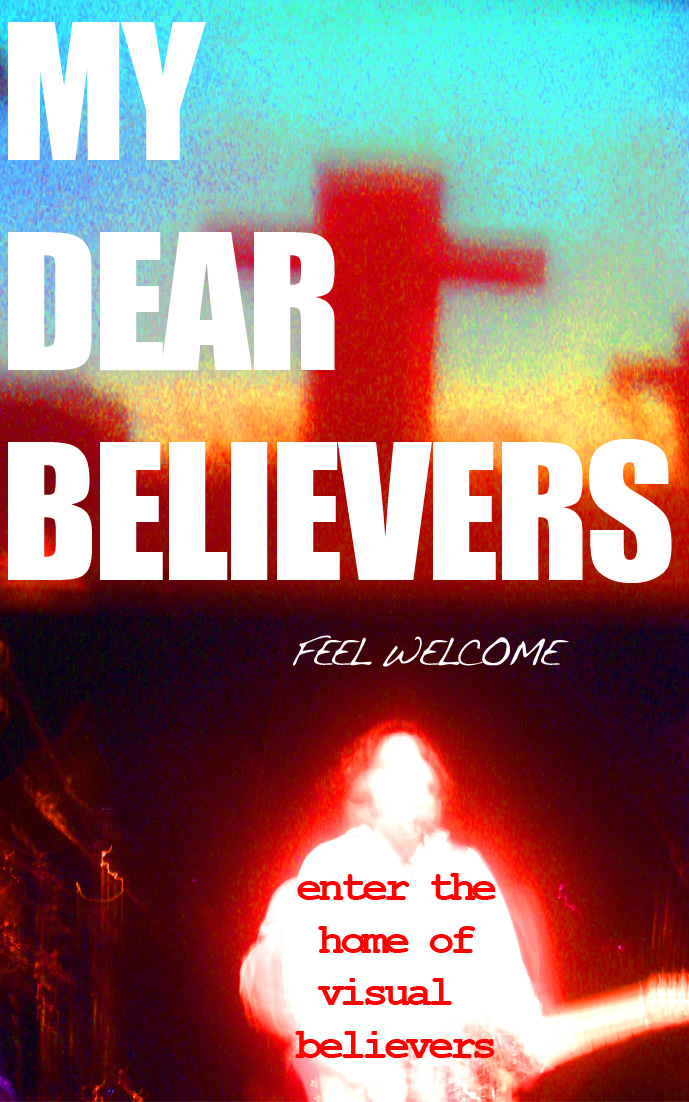 4-believers.jpg
