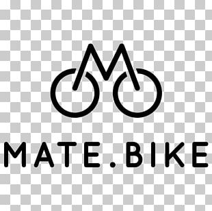 imgbin-bicycle-logo-mate-bike-cycling-coupon-bicycle-U8kGnGiHCYBPQqDCriEr1eJhH_t.jpg