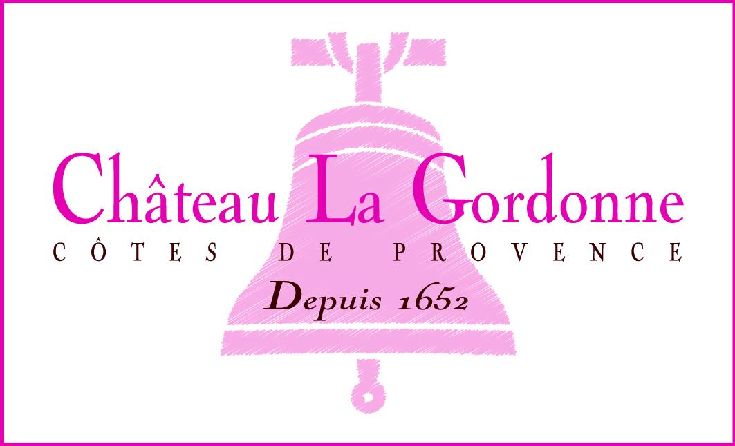 LOGO CHATEAU LA GORDONNE DEPUIS 1652 HD (1).jpg