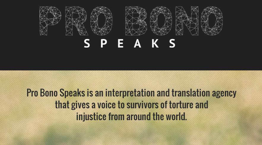 Pro Bono Speaks website banner.jpg