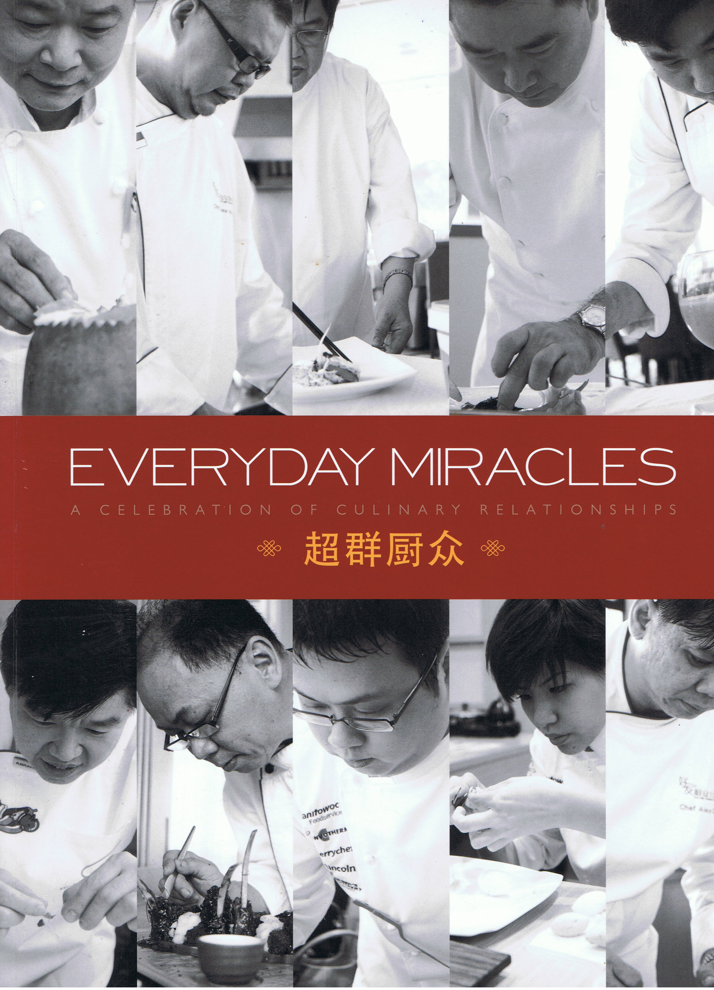 Everyday Miracles.jpg