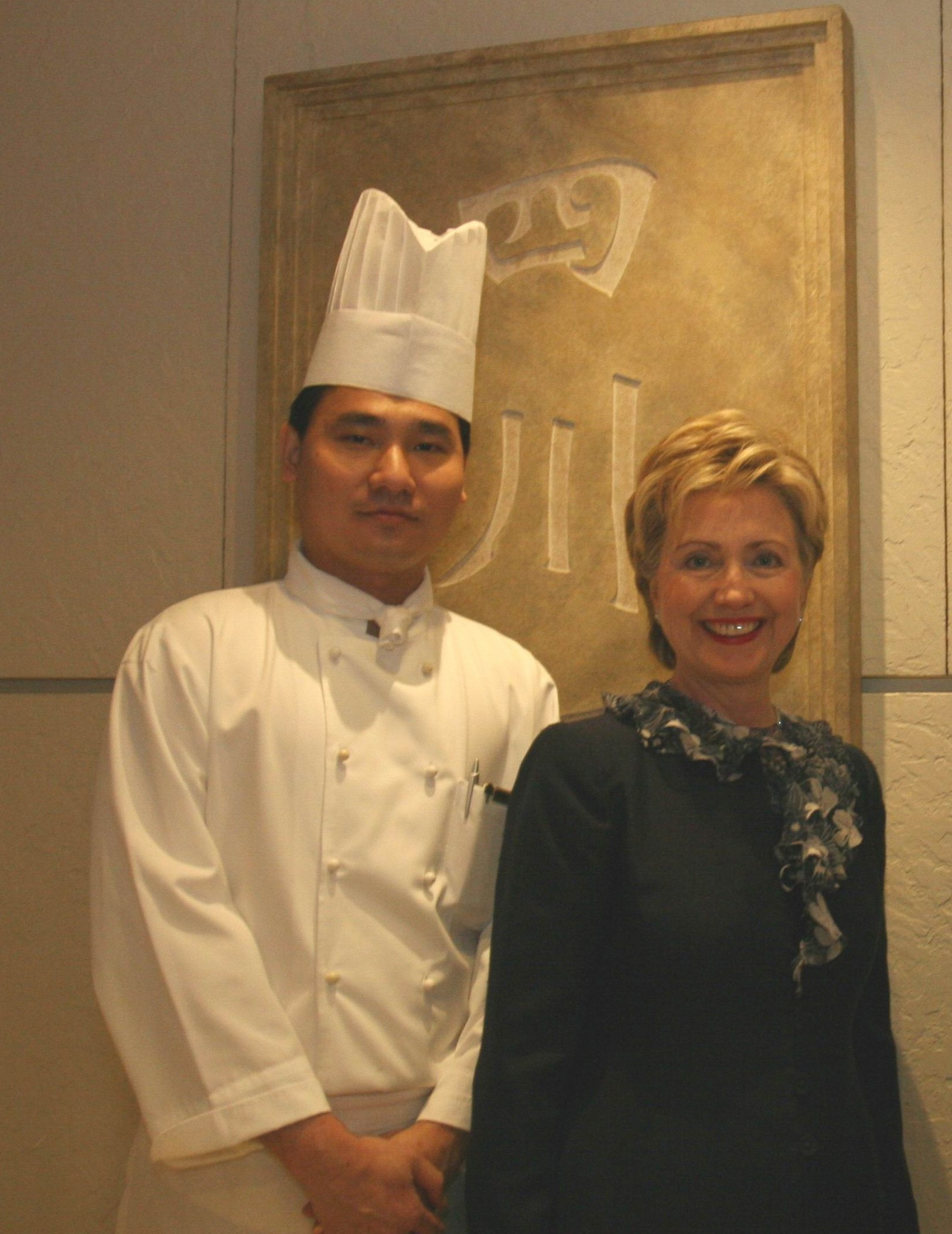 Hilary with chef Tan 1.jpg