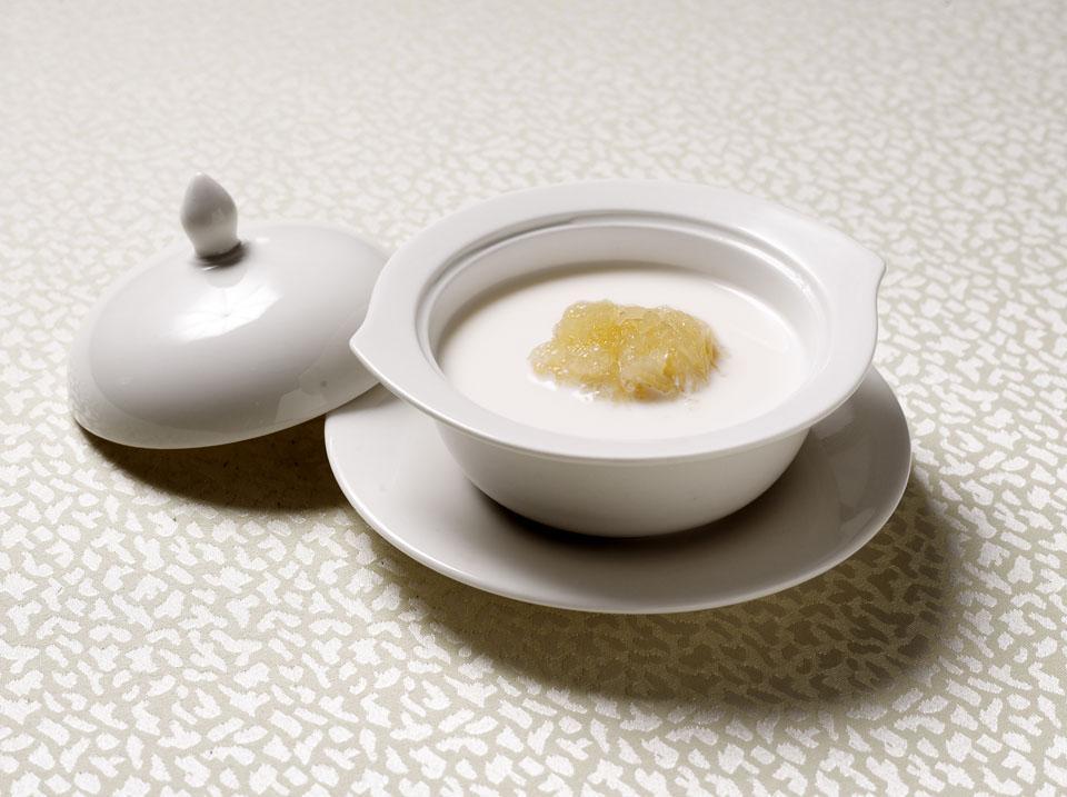 Cream of Almond with Bird's Nest.jpg