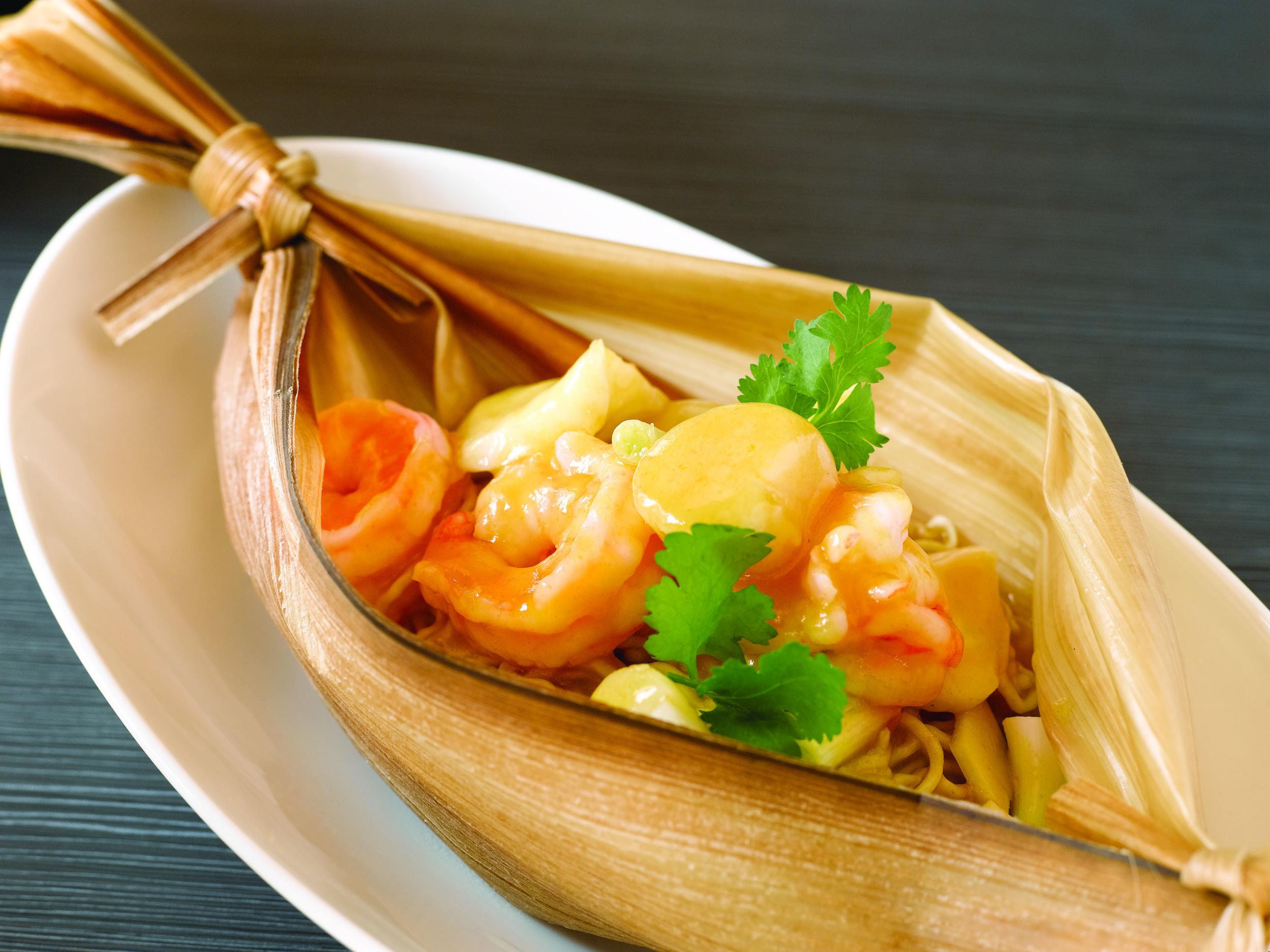 Braised Seafood Noodles.jpg