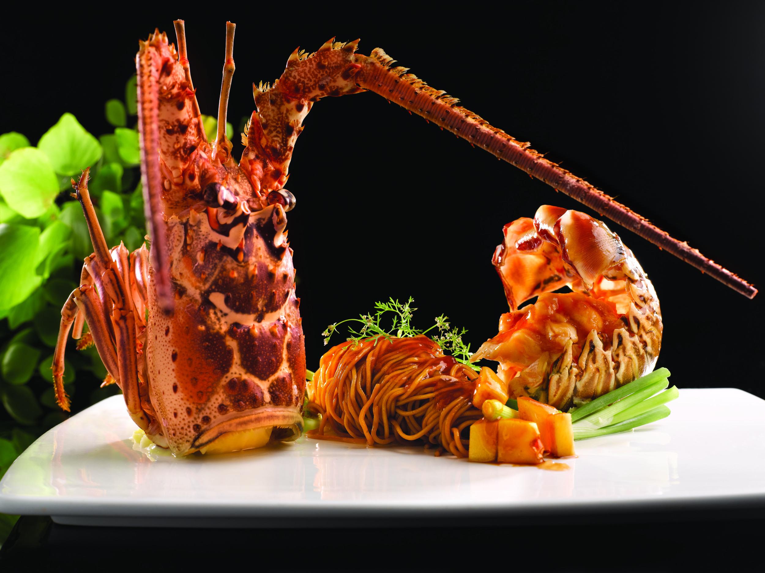 Lobster Noodle 28.jpg