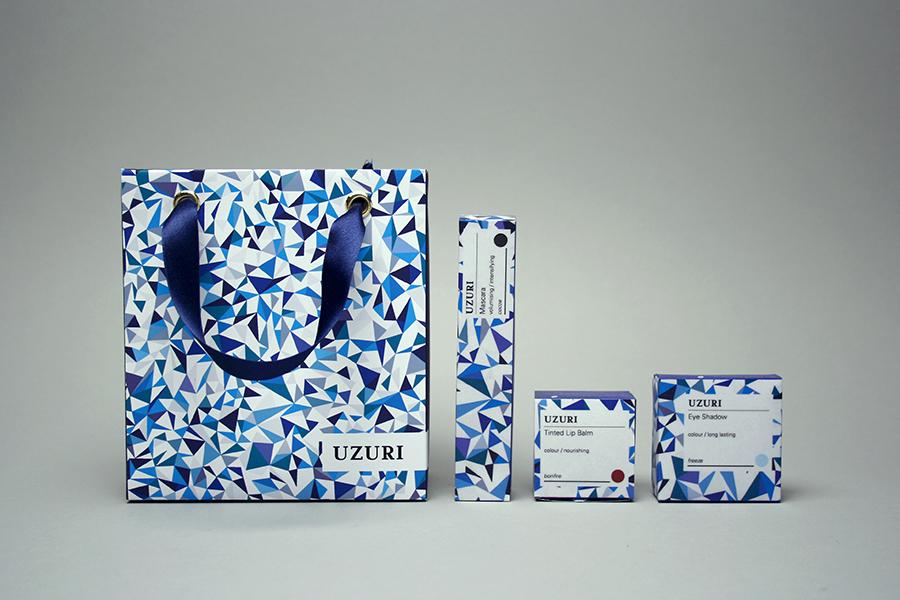 UZURI_WINTER_1.jpg