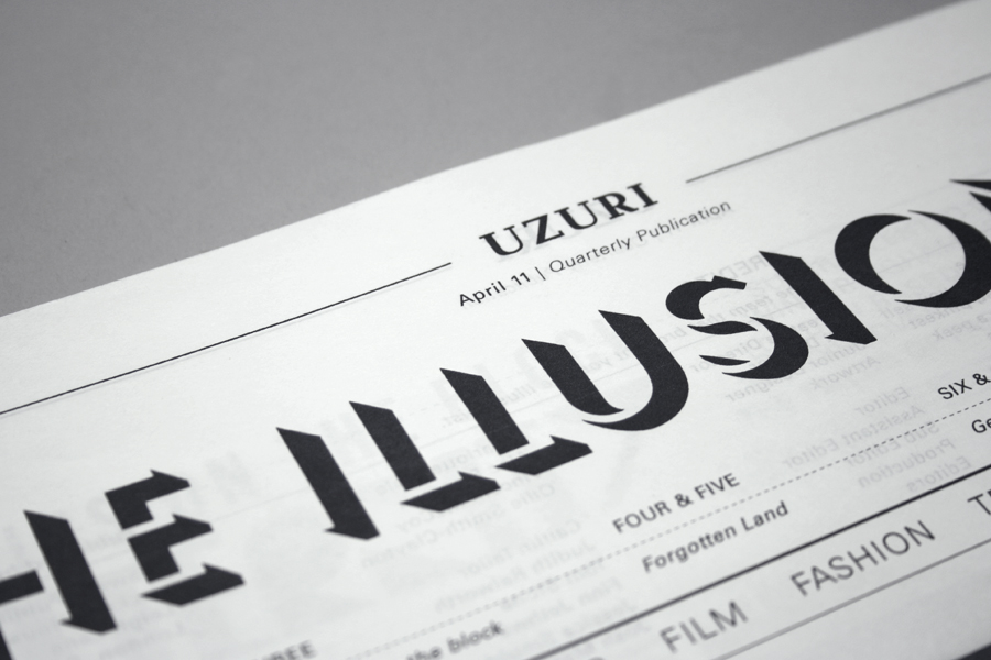 UZURI_1h.jpg