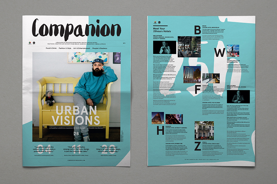 CompanionWeb_28.jpg