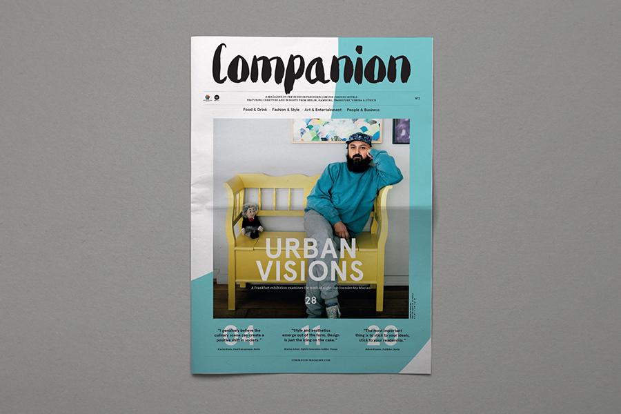 CompanionWeb_27.jpg
