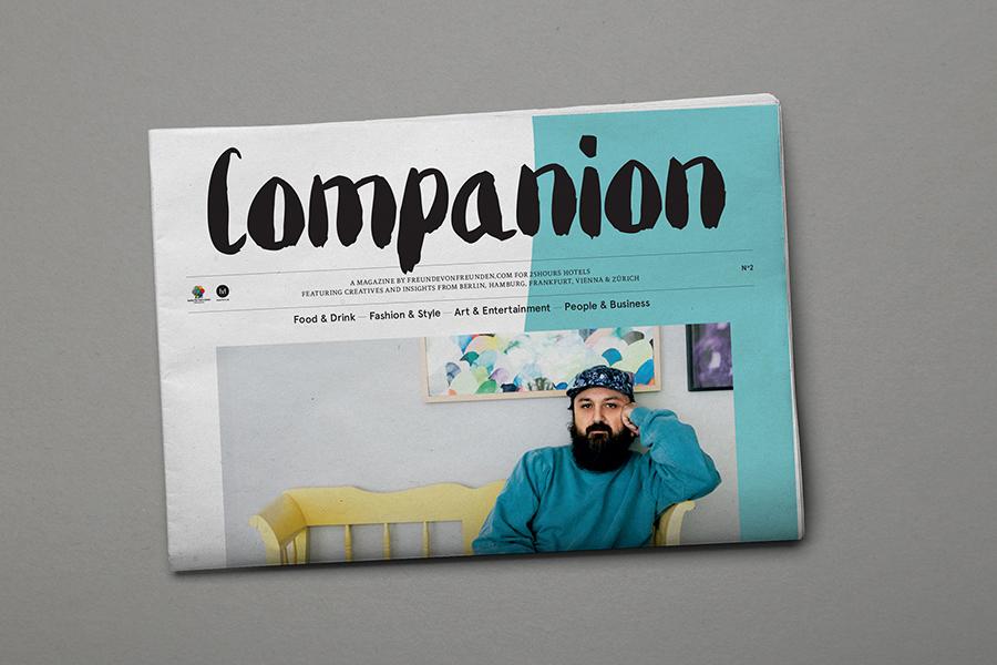 CompanionWeb_1.jpg