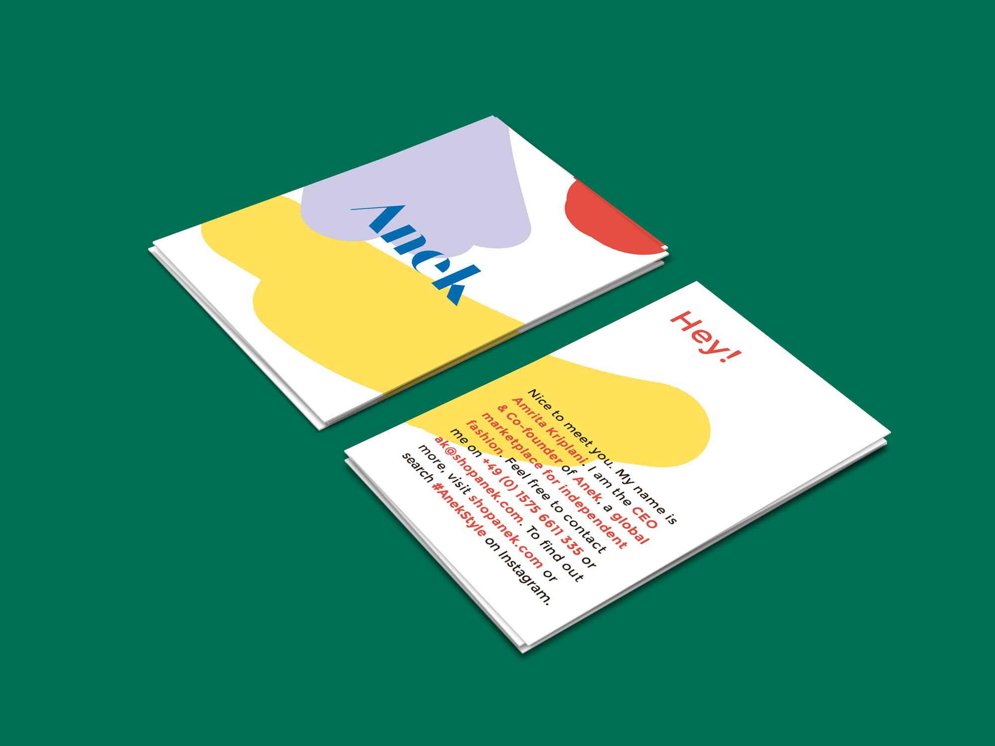 Anek_business-card-mockup4.jpg